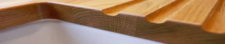 wood_worktops-1