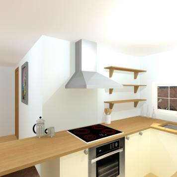 Sam Design 1.2