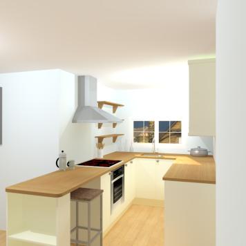 Sam Design 1.4